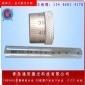 【提供】青岛 潍坊旋转尺 直尺 刻度盘打码 激光打标代加工